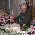 DECEMBRE ET JANVIER 2009 2010 269