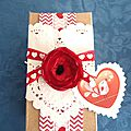 packaging st valentin 006