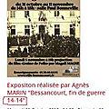 bessancourt blog