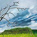 L'arbre mo