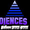 <b>AUDIENCES</b> US JEUDI 20 SEPTEMBRE 2012