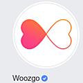 Woozgo : inspirez-vous des <b>sorties</b> du réseau social