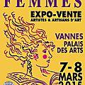 2015-03-07 vannes