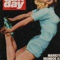 Sun day 1982