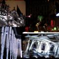 Fêtes des lumières 2010 #2 et déco de noël