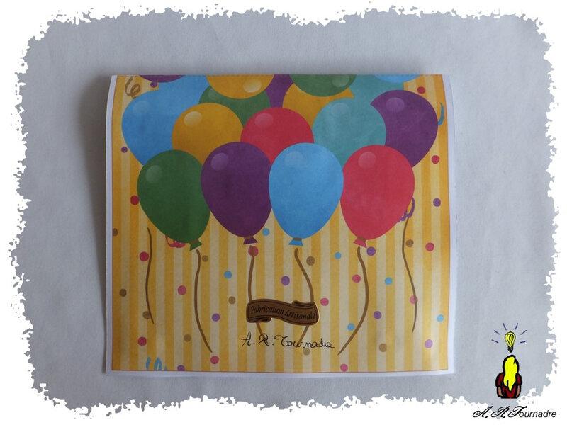 ART 2018 03 ballon anniversaire 5