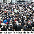 Mulhouse -