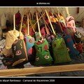 Tiotestietes-flambeaux-Carnaval2Wazemmes-01