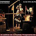 Actualites janvier 2012