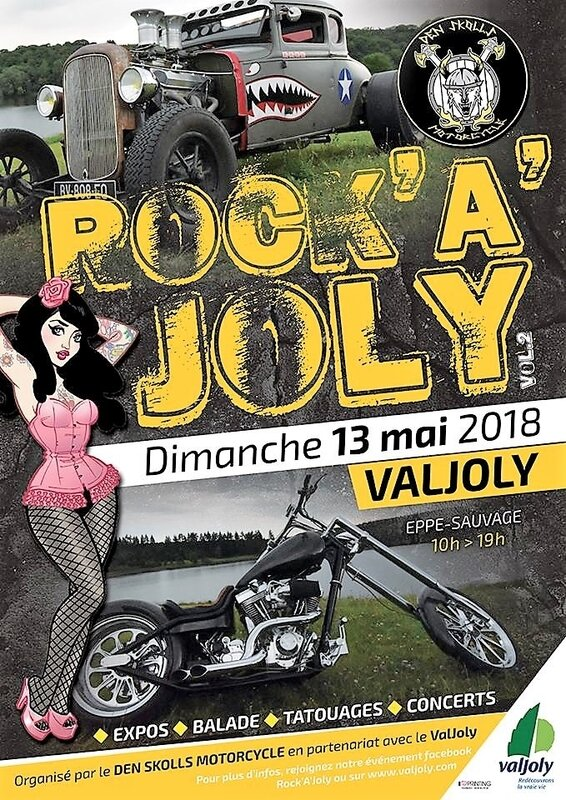 rock-a-joly