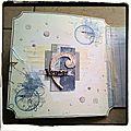 Sea World: album Old School
