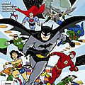 DC Comics Batman 75th anniversary variant covers