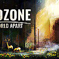 Test de Endzone : A World <b>Apart</b> - Jeu Video Giga France