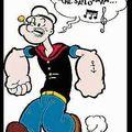 I'm popeye the sailorman, pweet pweet!!