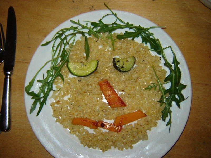 repas rigolo flo (1)