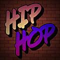 Le <b>hip</b>-<b>hop</b> est un style musical à apprécier