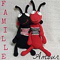 fourmi_au_crochet_en_famille