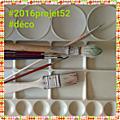 35 projet52 2016 - Déco