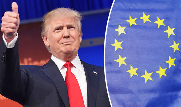 Trump-european_union