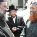 Antisionisme juif