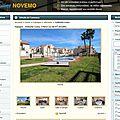 <b>Vente</b> <b>appartement</b> à vendre pas cher <b>Orihuela</b> <b>Costa</b> (<b>03189</b>) 60 m² 74900€ - Bon plan immobilier <b>Espagne</b>