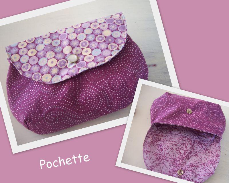 POCHETTE-Modèle Jad Sampler