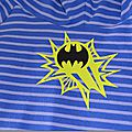 WindowsLiveWriter/danslasrieLEGOBATMAN_86AC/DSC_0027_thumb