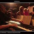 Laparadeflambeaux-CarnavaldeWazemmes2008-039