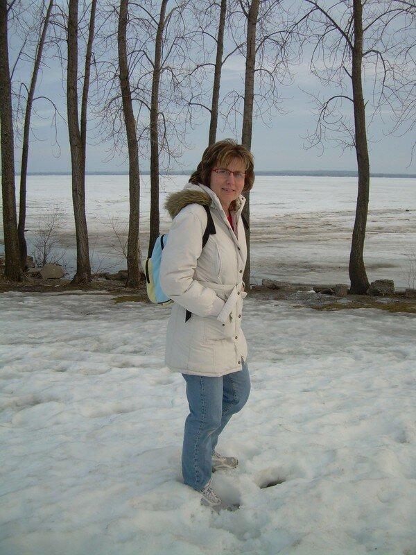 Avril 2008 080