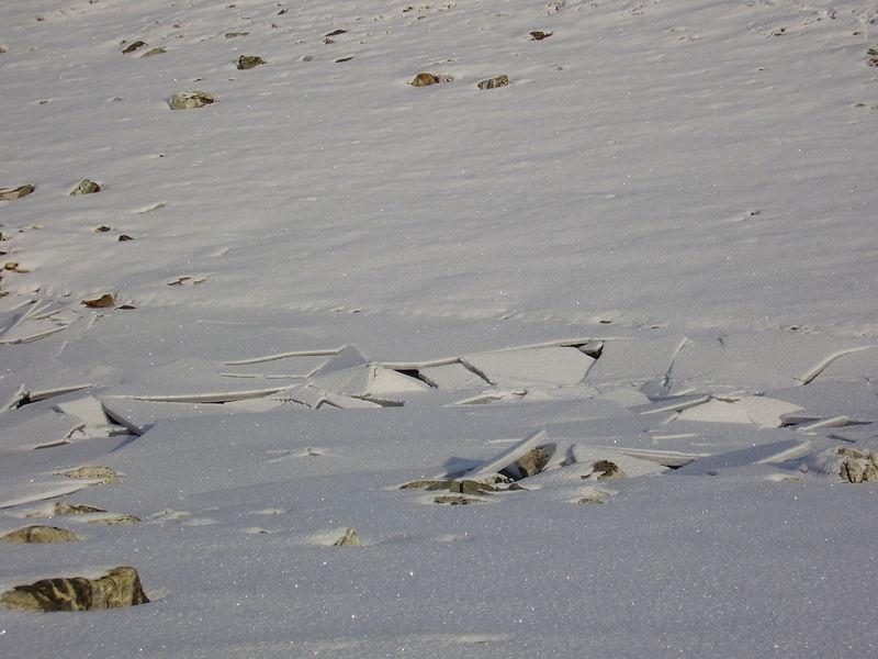 04-10-08 Tromsdalstind et neige (91)