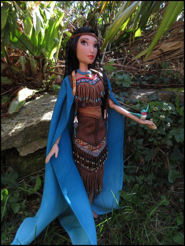 Pocahontas (16)