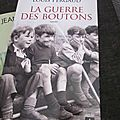 Jean <b>Anglade</b> pour lecture...