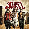<b>Film</b> <b>d</b>'<b>horreur</b> : découvrez « 3 From Hell » en VOD