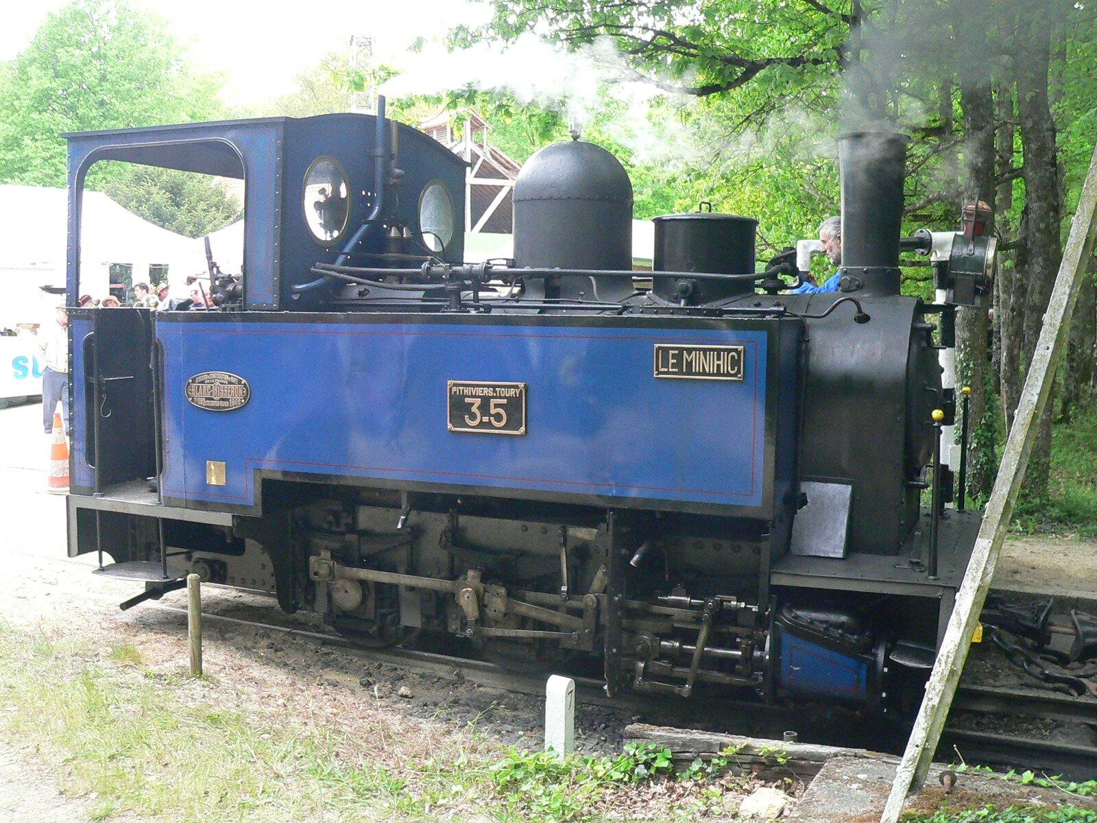 P1100604