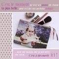 mailing3_pochphoto