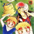 manga lucille (11)