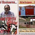 Michel Bouisseren...