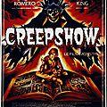 Creepshow (Histoires courtes)