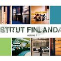 La Finlande teste son soft power en France