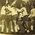 [1970] Victoire !