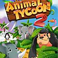 Découvre le plaisir de gérer un parc d'attractions dans le jeu mobile Animal Tycoon 2