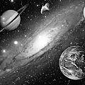 astrologue en ligne