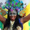 Carnaval Tropical 15_9569