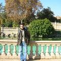 Vacances Espagne Automne 2007 174