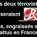 ps islam humour terroriste