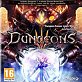 Test de <b>Dungeons</b> III : The Complete Edition - Jeu Video Giga France