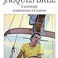 Le grand Jacques en deux livres