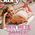 2007-07-story-hollande