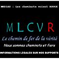 Charte des lecteurs - v05 du 22/02/2018