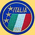 La Coupe du Monde de Football <b>Féminin</b>, la FIGCF organise son 3e Mundialito, en 1986 en Italie ! (9)
